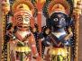Tamilnadu Handicrafts